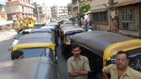 'Is knowing Marathi more important than public safety?' Bombay HC to state on where auto commuters can file complaints