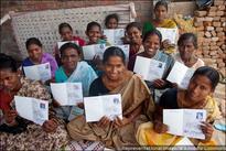 Lakshadweep, Meghalaya have most women land holders; Punjab, West Bengal fewest