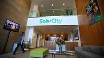 Tesla Cousin SolarCity Trims 2016 View On Nevada, ITC Effect