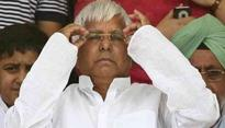 It's Lalu's family's tradition to resign just before going to jail, mocks LJP
