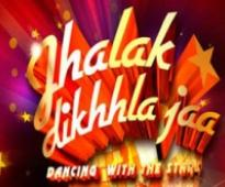 'India's Got Talent' winner to participate in 'Jhalak...'