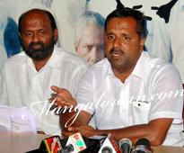Mangalore: 'Long Term Vision is the Necessity of Good Governance'- MLA UT Khader