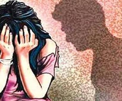Rape victims silence no proof of consent: Delhi HC