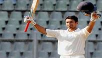 Get more recognition in the streets after triple ton: Karun Nair