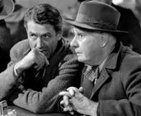 The Gospel Message in 'It's a Wonderful Life'