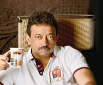 Ram Gopal Varma goes international with Rs 340 crore project titled 'Nuclear'