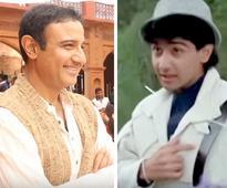 How Ilu Ilu guy Vivek Mushran survived RUTHLESS Bollywood
