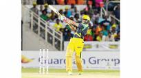 All-round Shakib helps Tallawahs to huge win