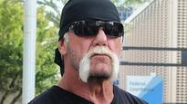 Former wrestler Hulk Hogan to serve on Gawker creditor committee