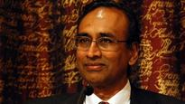 India has potential to become science superpower, says Nobel Venkatraman Ramakrishnan