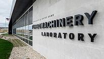 Notre Dame Lab Signs 'Milestone' Agreement