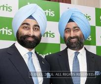 Malvinder and Shivinder Singh Set to Sell Religare Finvest