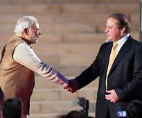 Narendra Modi greets Nawaz Sharif on Pakistan Day; India, Pak Armies exchange sweets at border
