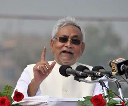 After Assam, Bihar assembly passes GST bill
