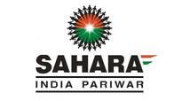 Sahara to take back truckloads of documents from SEBI