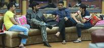 Bigg Boss 10 Episode 8, 24th October 2016: Indiawale become 'sevaks', fights break out
