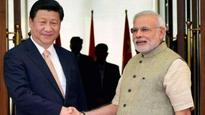 China cites 'Panchsheel' principles to allay India's concerns over CPEC