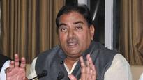DA case: Local Court allows ex-Haryana CM OP Chautala's son Abhay to travel to Pakistan
