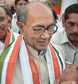 Sack Gadkari, Cong tells Modi