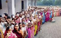 Uttar Pradesh election: Voting on 49 seats across 7 districts in sixth phase today
