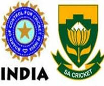 india hold second spot, South Africa drop to sixth in Test rankings