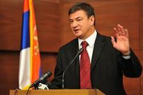 Knezevic: Kosovo Serbs to honor state interests