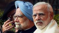 Free thinking under threat at Indian universities: Manmohan Singh hits out at Modi govt