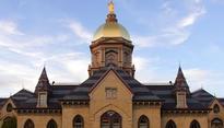Hoosier Schools Among 'Top U.S. Colleges'