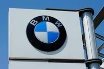 BMW rejects media reports of emissions manipulations