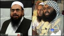 Don't lecture media, take action against Hafiz Saeed, Masood Azhar: Pak daily to govt