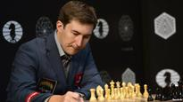 Russia's Patriotic Chess Star From Crimea Sets His Sights On World Title