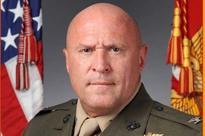 Marine Colonel Pleads Guilty to DUI, Steroid Use at Court-Martial
