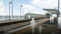 Southland Station construction starts, some Frankston line disruption to follow