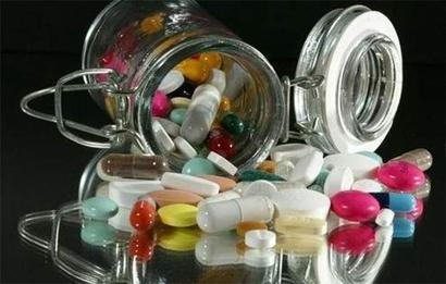 Why Japan is betting big on Indian pharma cos