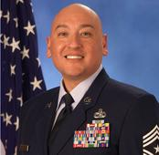 12th Air Force Command Chief Relieved of Duties11/30/2016