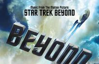 'Star Trek Beyond' Movie Review: Imaginative And Colorful, 'Beyond' Outdoes Dumb Plot