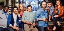 Undateable Season 4 Not Happening, Cancelled By NBC