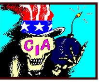 Projecting evil: The CIA's long history of inane anti-Russian propaganda