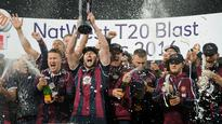New city-based t20 tournament appears set to be introduced to english cricket