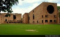 Government Rejects Panel Of 3 Names For IIM-Ahmedabad Chief Post