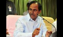 SC Stops TELANGANA  from closing 4,500 government schools