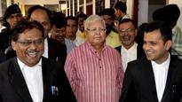 More trouble for Lalu Prasad Yadav and family, as I-T to file criminal prosecution against family
