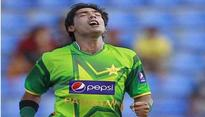 PCB summons Mohammad Sami in PSL spot-fixing case