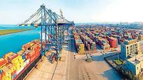 Kandla Port to have shore-to-ship power facility