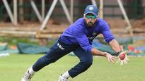 #INDvAUS: Murali Vijay promises this particular change in attitude which will help India bounce back