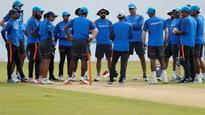 Team India to have preparatory camp ahead of all-important South Africa tour