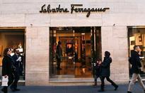 Ferragamo H1 sales fall 2 percent as margins inch higher