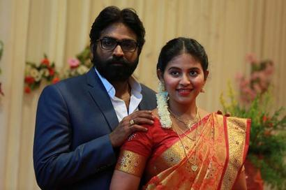 Karthik Subbaraj's Iraivi to release on June 3