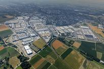 One millionth Q5 leaves Audi factory