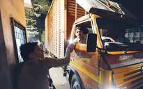 Delhi: Bribes let drivers get a toll-free ride at DND, Kalindi Kunj, Mayur Vihar